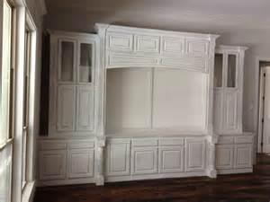 Corner Kitchen Hutch Furniture Sloan Chalk Paint The Cypress House