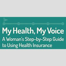 1 Learn How To Use Your Health Insurance Card — My Health, My Voice