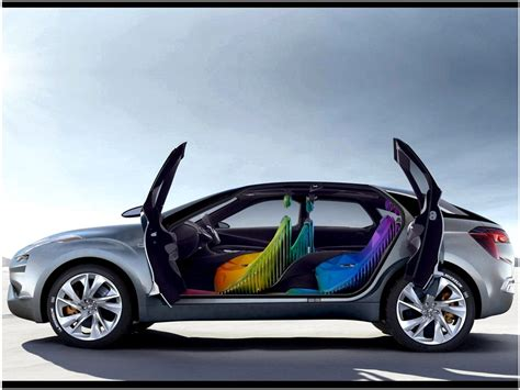 citroen electric citroen ds3 price electric cars and hybrid vehicle