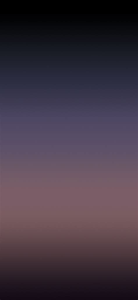 Iphone 11 Wallpaper Minimal by Minimal Gradient Iphone X Wallpaper By Danielghuffman