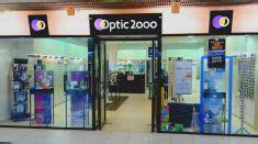 opticien optic 2000 brie comte robert 77170 lunettes femme lunettes homme optic 2000