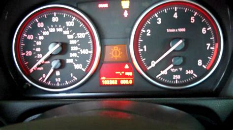 bmw service engine soon light how to reset the service light on bmw