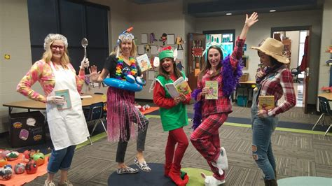 junie jones heritage elementary school