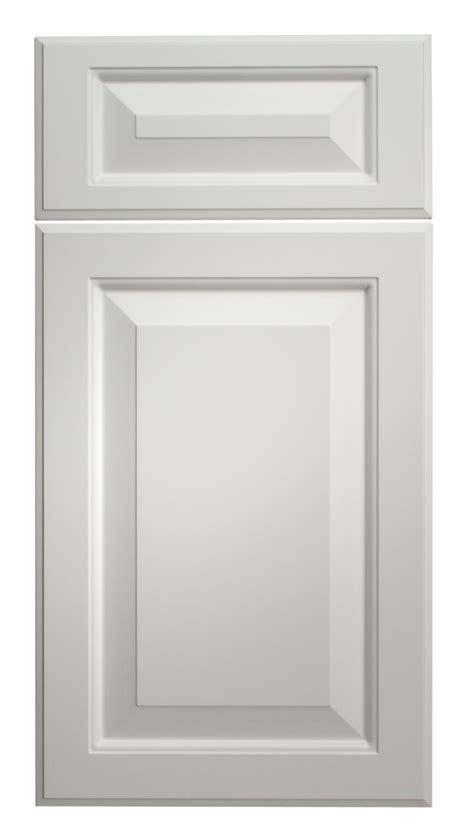 Kitchen Cabinet Respraying  Cabinet Doors