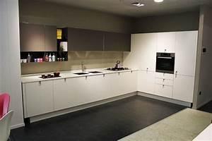 Euromobil Cucine Prezzi - Modelos De Casas - Justrigs.com