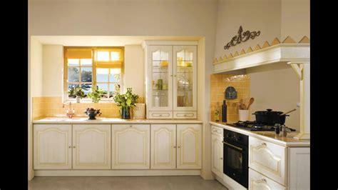 cuisine équipé conforama cuisine equipee a conforama maison moderne