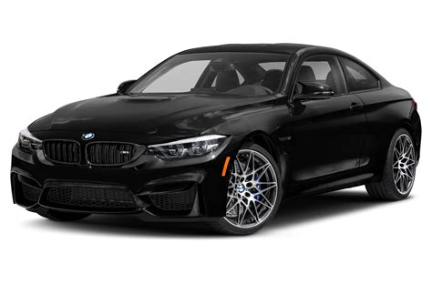 We did not find results for: 2018 BMW M4 MPG, Price, Reviews & Photos | NewCars.com