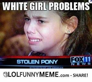 funny memes about girls