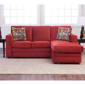 Beeson Sleeper Sofa by Sectional Sofa Costco Gray Sectional Sofa Costco
