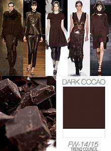 Must Have Herbst 2015 : must have fashion colors in women s wear for autumn winter 2014 2015 by trend council trend ~ A.2002-acura-tl-radio.info Haus und Dekorationen