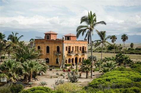 Villa Santa Cruz - Picture of Villa Santa Cruz, Todos ...