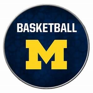 Michigan Men's Basketball (@umichbball)   Twitter