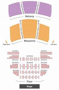 Happy Together Tour In Boston Tickets Wilbur Theatre MA