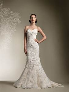 your gown wedding dress fabric glossary designer With wedding dress fabric