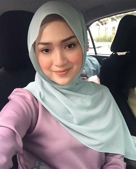 2081 best kerudung images on pinterest hijab fashion beautiful hijab and middle east