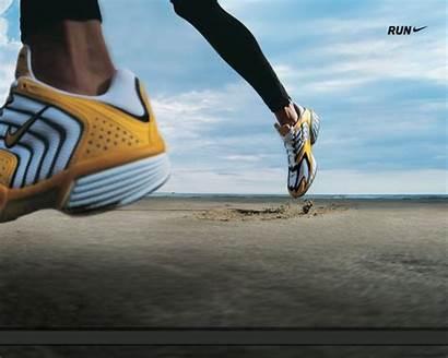 Running Theme Run Nike Triathlon Japan Wallpapers
