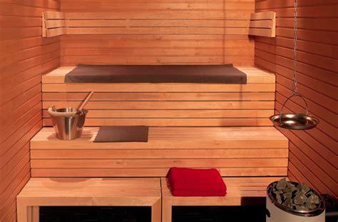 Sauna Bauen Garten by Sauna Selber Bauen Kostenloses Ebook Und Sauna Plan