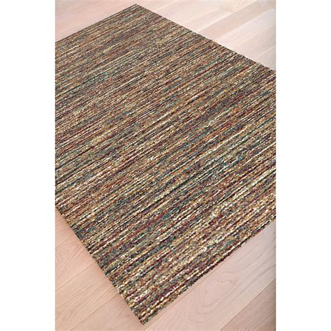 wayfair area rugs abacasa granada area rug reviews wayfair
