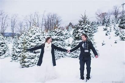 Snow Winter North Carolina Boone Matthew Please