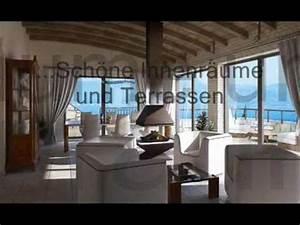 Haus Am Gardasee : villen am gardasee lxuri se immobilien haus am gardasee italien youtube ~ Orissabook.com Haus und Dekorationen