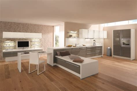 cuisines annemasse meuble maison pas cher tendance dco couleur chambre cuisine salon vintage mobilier maison de