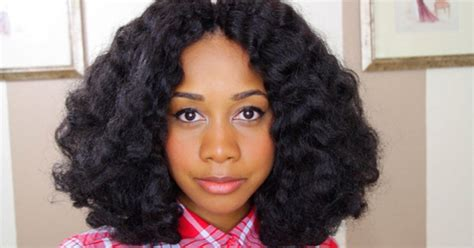 Top 6 Marley Hair Brands For Crochet Braids...all Under