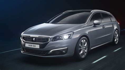 full range of peugeot cars peugeot 508 range busseys new peugeot cars in norfolk