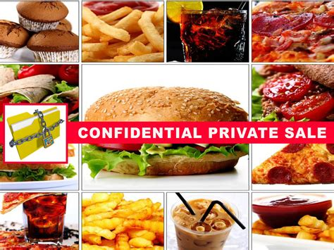 franchise cuisine fast food franchise freestanding property biz builder com