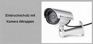 Fenster Einbruchschutz Nachrüsten : kellerfenster kellert r und lichtsch chte einbruchschutz nachr sten ~ Orissabook.com Haus und Dekorationen