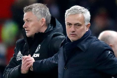 Man Utd predicted line up for Brighton clash with Dean ...