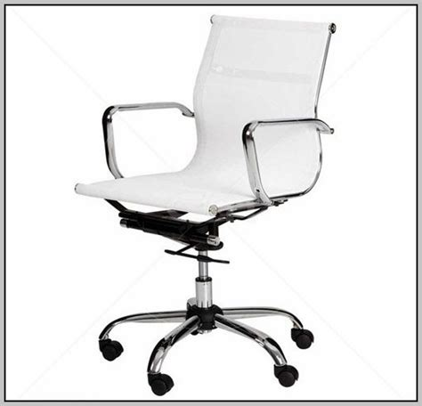 Office Chairs Melbourne by Ergonomic Office Chairs Melbourne Desk Home Design