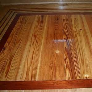 hardwood flooring for different home types millennial living