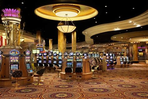 Caesars Palace Las Vegas Front Desk Number Best Home