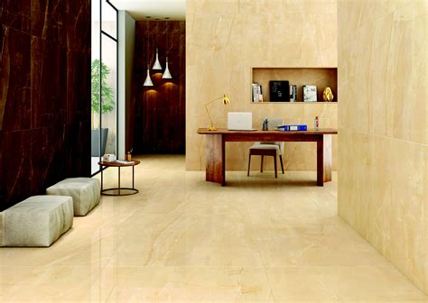 decor tiles and floors free images architecture house floor home architect