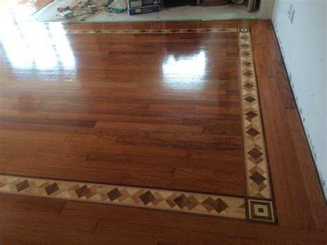 Bellawood Flooring Staten Island by Floors Staten Island Flooring Staten Island Wood