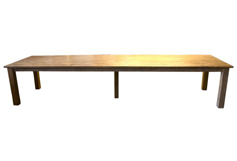 extra long dining room table exceptional long dining bench 2 extra long dining table
