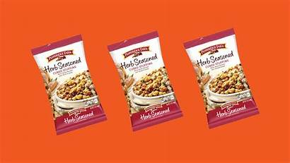 Stuffing Pepperidge Bagged Farm Give Gonna Never