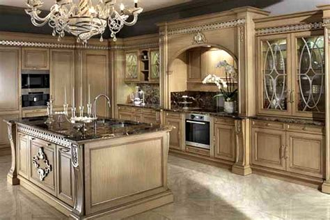 furniture for kitchen luxury kitchen palace furniture palace decor and design furniture luxury furniture