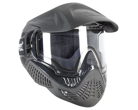 goggles for motocross annex mi 9 thermal paintball mask