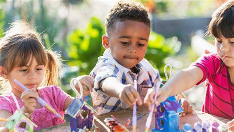 benefits of summer camp for preschoolers activekids 859 | Preschool Campers carousel