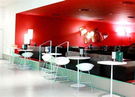 centre de remise en forme picture of novotel est bagnolet tripadvisor