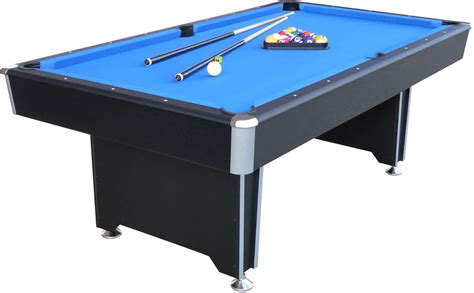 7 foot pool table reviews mightymast callisto 7ft american pool table review