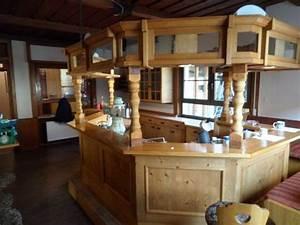 Bar Theke Tresen Gebraucht : gastronomie tresen gebraucht kaufen nur 4 st bis 70 g nstiger ~ Bigdaddyawards.com Haus und Dekorationen