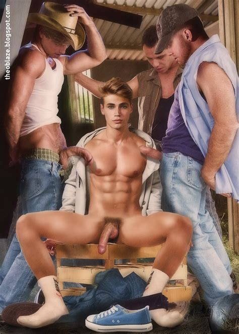 Sexy Boy Post Blog About Free Gay Boys And Twinks