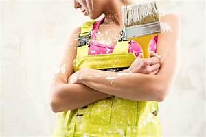 Wände Streichen Tipps : tipps zum w nde und decken streichen ~ Eleganceandgraceweddings.com Haus und Dekorationen