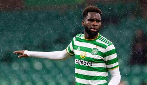 Celtic and Rangers transfer news and rumours LIVE as Neil ...