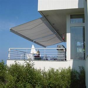 Sun Awnings Retractable 28 Images Control Sun And