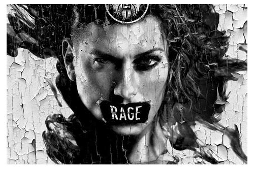 rage songs mp3 download