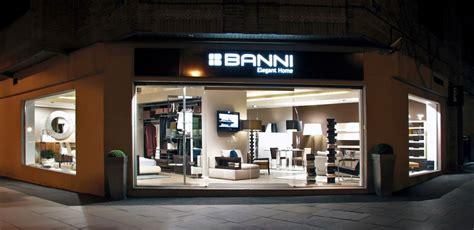 tiendas muebles madrid nuestras tiendas banni