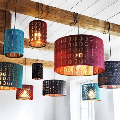 Living Room Lighting Ideas Ikea by Astounding Ikea Lights Hanging Ikea Pendant Light Kit